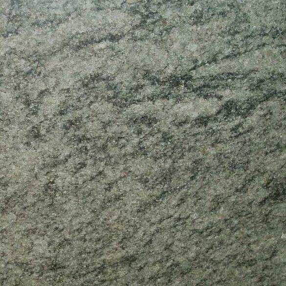 Granito m rmoles jeymar s l u for Granito verde pradera