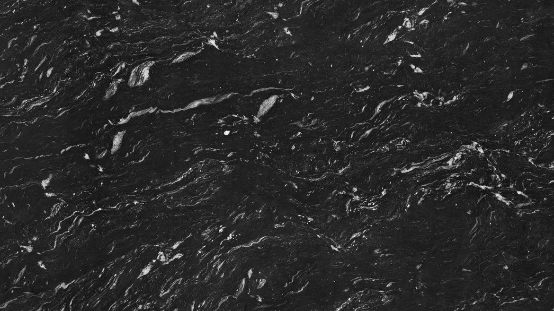 Granito m rmoles jeymar s l u for Granito blanco antico